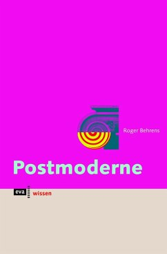 Postmoderne - Behrens, Roger