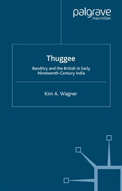 Thuggee (eBook, PDF)