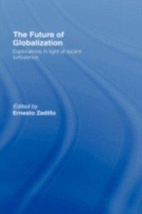 globalizations future essay