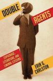 Double Agents (eBook, ePUB)