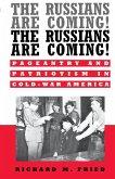 The Russians Are Coming! The Russians Are Coming! (eBook, ePUB)