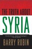 The Truth about Syria (eBook, ePUB)