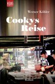 Cookys Reise