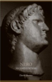 Nero (eBook, PDF) - Shotter, David