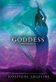 Goddess (eBook, ePUB)