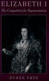 Elizabeth I (eBook, ePUB)