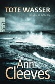 Tote Wasser / Shetland-Serie Bd.5