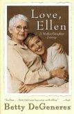 Love, Ellen (eBook, ePUB)