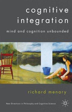 Cognitive Integration (eBook, PDF)