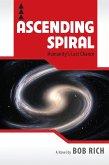 Ascending Spiral (eBook, ePUB)