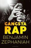 Gangsta Rap (eBook, ePUB)