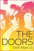 The Doors (eBook, ePUB)