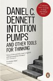 Intuition Pumps and Other Tools for Thinking (eBook, ePUB)