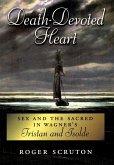 Death-Devoted Heart (eBook, ePUB)