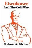 Eisenhower and the Cold War (eBook, ePUB)