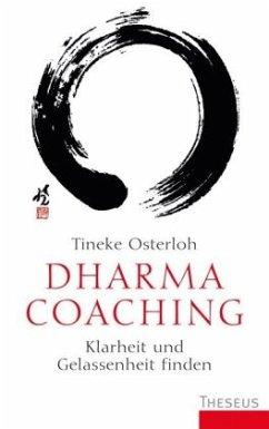 Dharma Coaching - Osterloh, Tineke