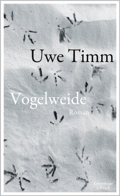 Vogelweide - Timm, Uwe