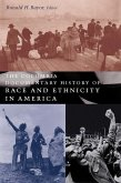 The Columbia Documentary History of Race and Ethnicity in America (eBook, ePUB)
