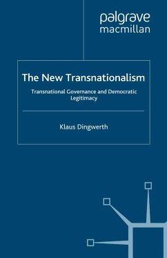 The New Transnationalism (eBook, PDF)