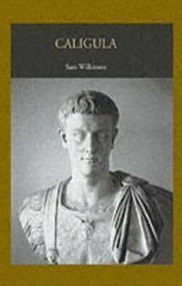 Caligula (eBook, PDF)