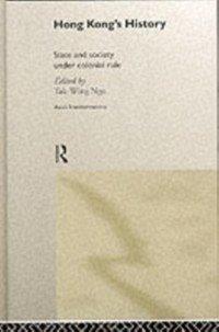Modern history of hong kong a ebook pdf von steve tsang hong kongs history ebook fandeluxe Images
