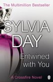Entwined with You (eBook, ePUB)