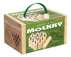 Original Midi Mölkky (Spiel)