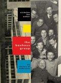 The Bauhaus Group (eBook, ePUB)
