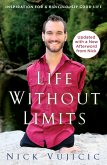 Life Without Limits (eBook, ePUB)