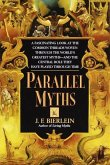 Parallel Myths (eBook, ePUB)