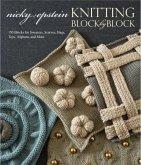 Knitting Block by Block (eBook, ePUB)