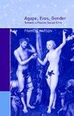 Agape, Eros, Gender (eBook, PDF)