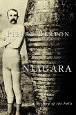 Niagara (eBook, ePUB)
