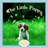The Little Puppy (eBook, ePUB)