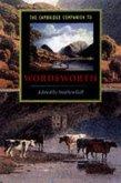 Cambridge Companion to Wordsworth (eBook, PDF)