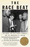 The Race Beat (eBook, ePUB)