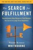 The Search for Fulfillment (eBook, ePUB)