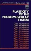 Plasticity of the Neuromuscular System (eBook, PDF)