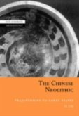 Chinese Neolithic (eBook, PDF)