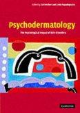 Psychodermatology (eBook, PDF)
