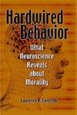 Hardwired Behavior (eBook, PDF)