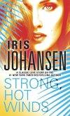 Strong, Hot Winds (eBook, ePUB)