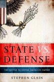 State vs. Defense (eBook, ePUB)