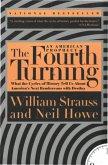 The Fourth Turning (eBook, ePUB)