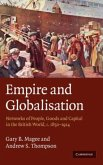 Empire and Globalisation (eBook, PDF)