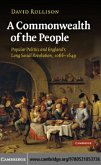 Commonwealth of the People (eBook, PDF)