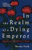 In the Realm of a Dying Emperor (eBook, ePUB)