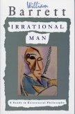 Irrational Man (eBook, ePUB)