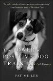 The Power of Positive Dog Training (eBook, ePUB)