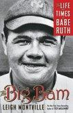 The Big Bam (eBook, ePUB)